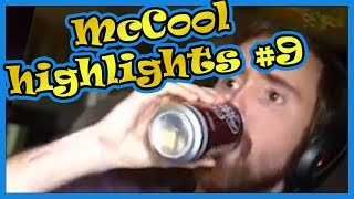 Best of Mcconnell #9 | Mcconnell highlights | Classic WoW | World of Warcraft