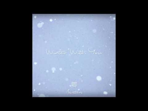 卿Mittens - Winter With You