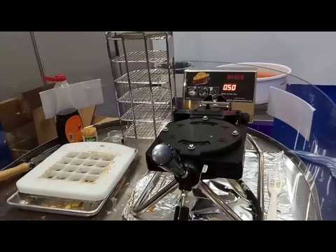 Вафли — 22 рецепта с фото. Как приготовить вафли в