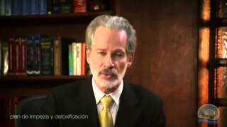 Limpieza Intestinal: Dr. Arturo O