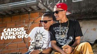 ♦MC Nando e MCS Nenem e Magrão - Localiza (DJ TH) Lançamento 2016