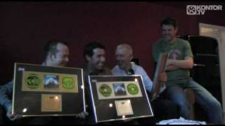 Scooter Awards 2008 (HQ)