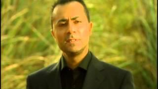 Haluk Özkan - Yalan