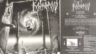 Watch Katharsis Thy Horror video