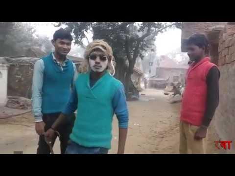Ishq Movie - Comedy Scene - Ajay Devgan - Amir Khan &  Tiku Talsania   Comedy Full Movies