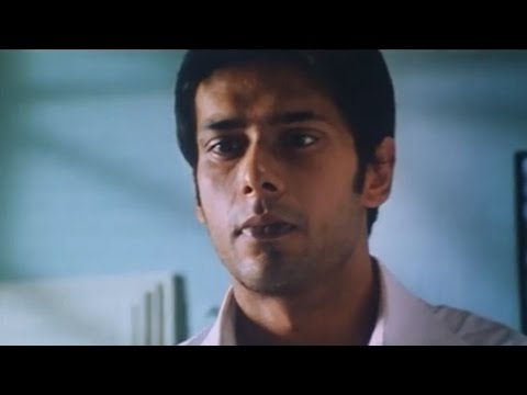 Shiva 2006 Movie || Mohit Join Police Job Introduction Scene || Mohit Ahlawat,Nisha Kothari