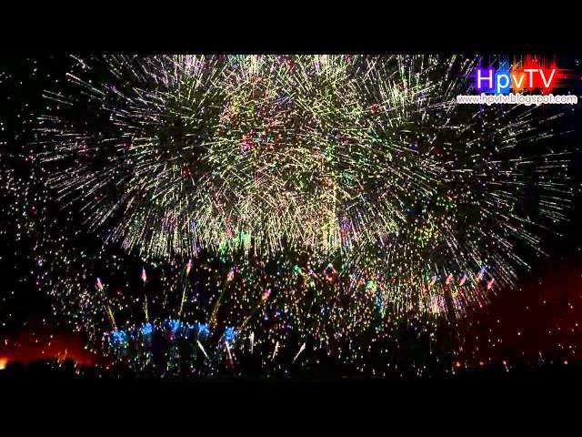 Nonstop - Happy New Year Xuân Giáp Ngọ Chúc Mọi Người Sống Thọ - DJ ThăngTony HpvTV Team