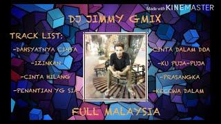 Dj Dahsyatnya Cinta Izinkan Cinta Hilang Full Malaysia Nonstop Remix Versi Terbaru 2020 .