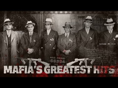 mafias greatest hits season 2