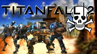 IS TITANFALL 2 DEAD?! | Titanfall 2 Multiplayer Gameplay