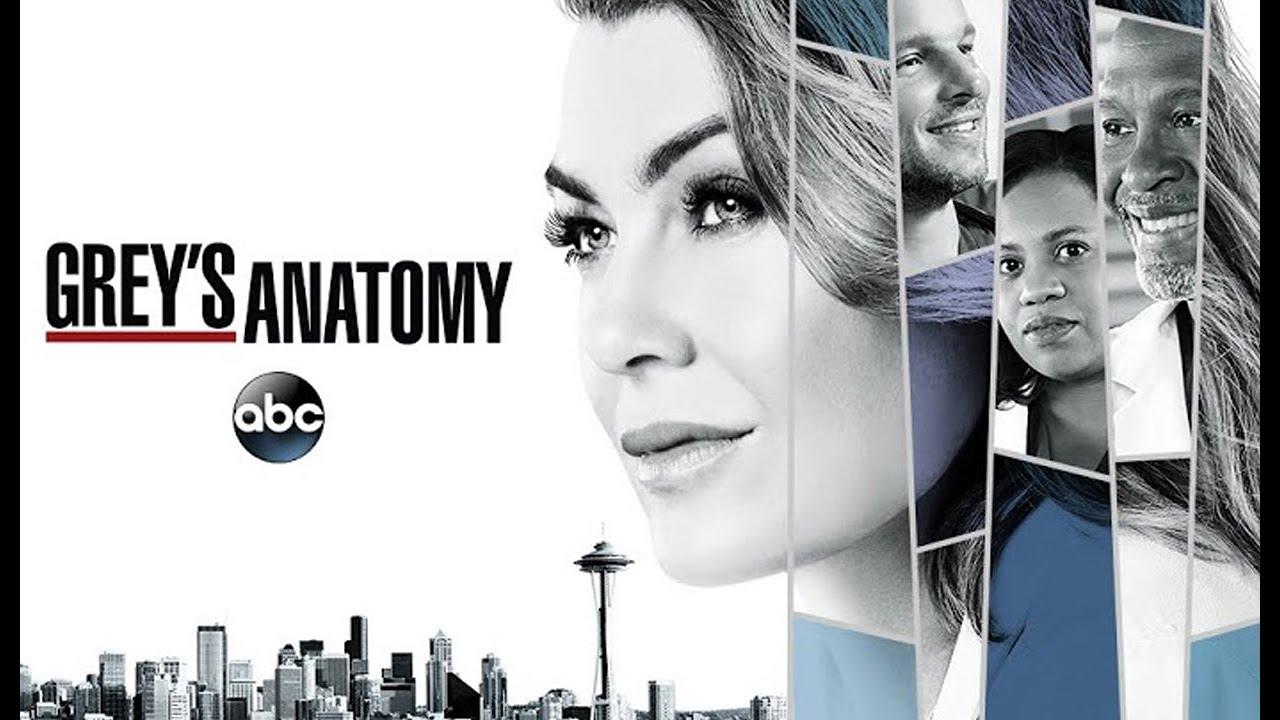 Greys Anatomy Season 14 Soundtrack List Youtube