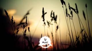 Download lagu Macklemore ft Ed Sheeran - Same Love (Faul & Wad Remix)