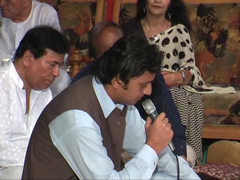 mushaira urdu poetry karachi 2
