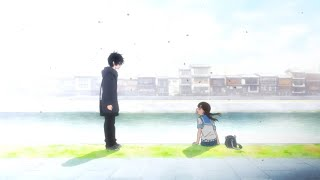 3-gatsu no Lion Season 2 OST - Like the Wind「嵐のように」