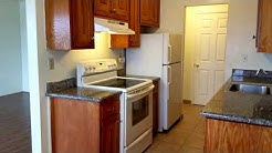 Apartment at Sylvan St, Daly City, CA For Rent