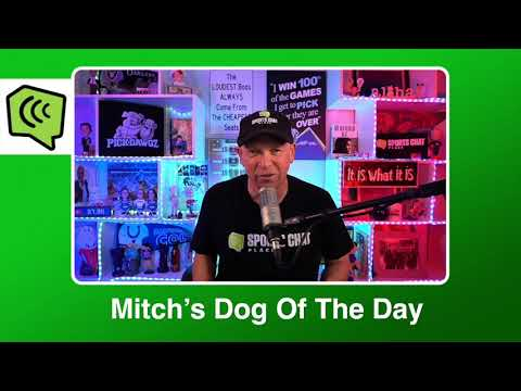 Mitch's Dog of the Day 3/6/21  Free College Basketball Pick CBB Picks, Predictions and Betting Tip