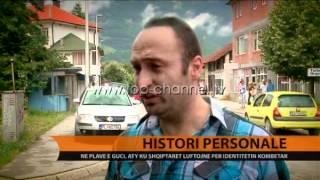 Në Plavë e Guci, shqiptarët luftojnë për identitetin kombëtar - Top Channel Albania - News - Lajme