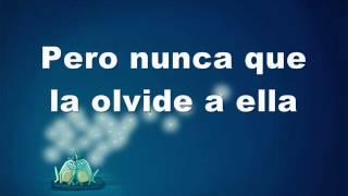 Video Como amantes de luna llena  Frank Quintero download MP3, 3GP, MP4, WEBM, AVI, FLV Agustus 2018