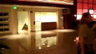 Hilton Waikiki and Mac 24/7 Bar & Restaurant in Hawaii