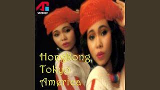 Download Lagu Kokoronotomo mp3