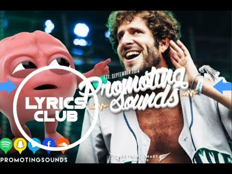 Lil Dicky x Brain - How Can U Sleep (ft. The Game) Lyrics