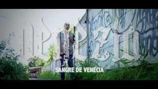 SOYAPANGO / Venezia - Sangre de Venecia (2014) El Salvador Rap