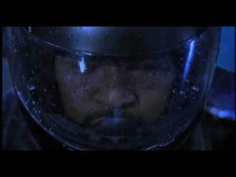 Biker boyz song (Flying High by Dre Boogie feat. S-Class)
