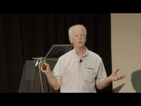 Dr. Stephen Phinney - 'Troubleshooting the Ketogenic Diet for Optimal Weight and Health'