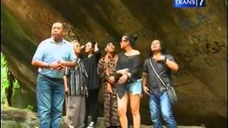 Mister Tukul Jalan - Jalan Eps The Stone of Magic 2 Maret 2013 Part 1 Terbaru