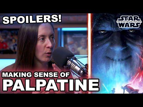 making-sense-of-emperor-palpatine's-return-|-star-wars:-rise-of-skywalker-(spoiler-reaction)