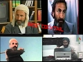 Atman Aliouat video