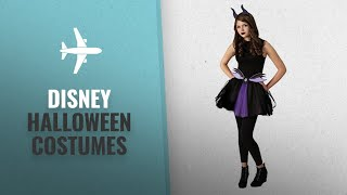 Adults uk mouse costume Minnie
