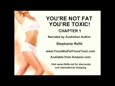 you're-not-fat-you're-toxic!