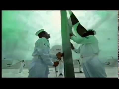 New National Songs of Pakistan 2017 14 August