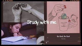 #studywithme Учись со мной, продуктивный день со мной, мотивация