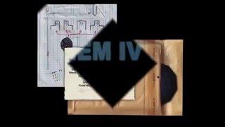 Rhem 4 the golden fragments SE   intro