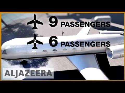 🇹🇷 🇸🇦 Explainer: What we know about the Khashoggi probe | Al Jazeera English