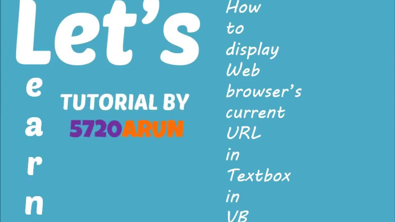 jquery lightbox generator mobile ready responsive autos post