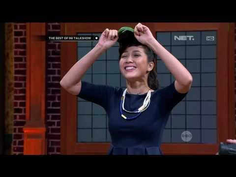 The Best of Ini Talk Show - Games Property Salah Arah