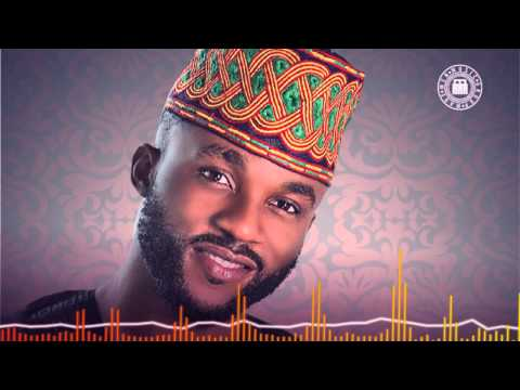 Iyanya - Applaudise [Official Audio]
