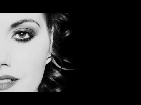 Marina d'Amico - Feelings