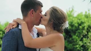 Свадьба за границей. Свадьба в Италии. Взгляд организатора
