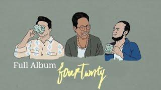Download lagu FOURTWNTY - Full Album
