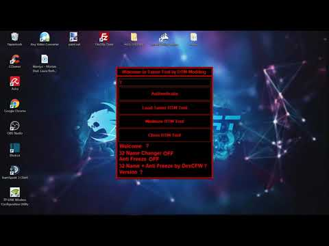 Baixar Nichaen - Download Nichaen | DL Músicas