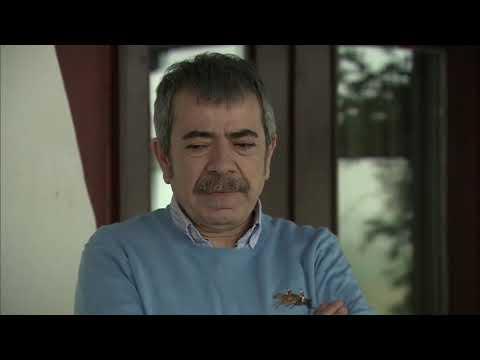 Aşkı Memnu 72.bölüm Beşir Adnan Bihter Arsen Sahnesi