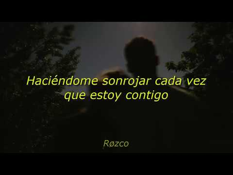 Jye - A Shitty Love Song (Sub. Español)