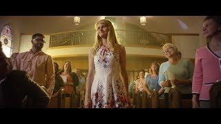 God Bless the Broken Road | Official Trailer