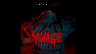 """Da 411 - Tank Savage Album """" (Album Review)"""