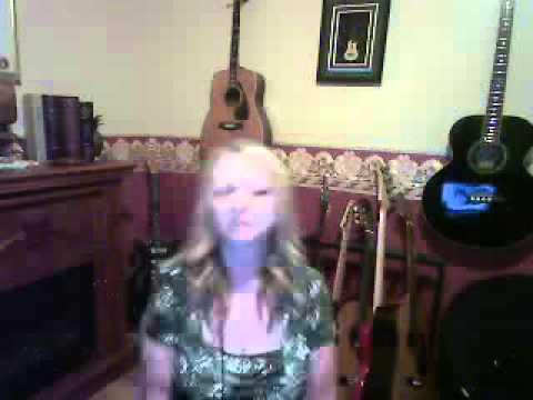 Someone Else's Trouble Now by Kay tee in the style of Highway 101   SingSnap Karaoke