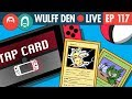 Will the New Pokémon Switch have Trading Card integration? - WDL Ep 117